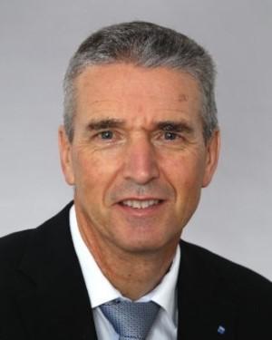 Batschmann