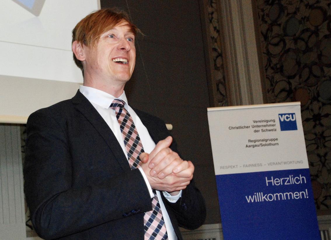 Generika-Preise: Schweiz 10x teurer als Holland
